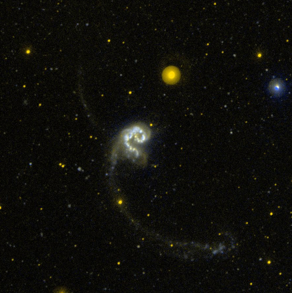 antennae_galaxies