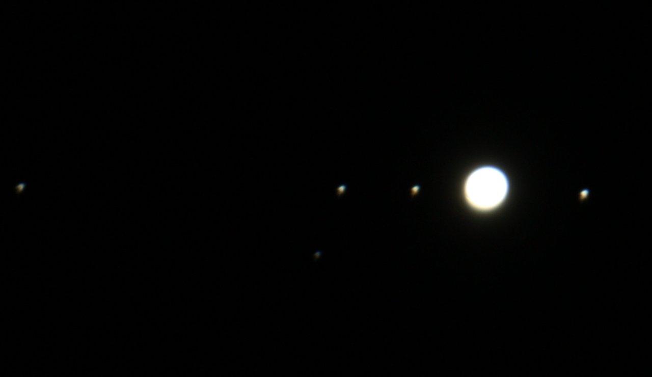 Jupiter01 - 09-27-08 - RRAC Burger Burn