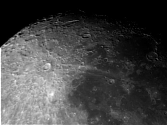 moon1002006_2