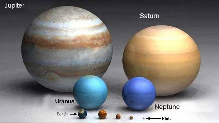 2_gas_giants_terrestrials