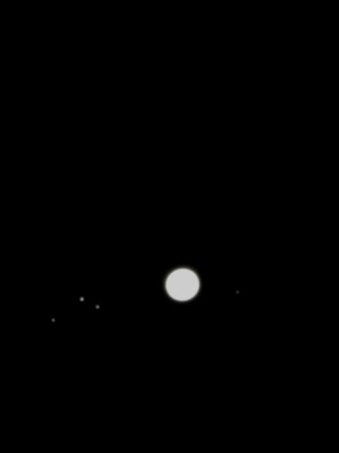 jupiter_moons0625006