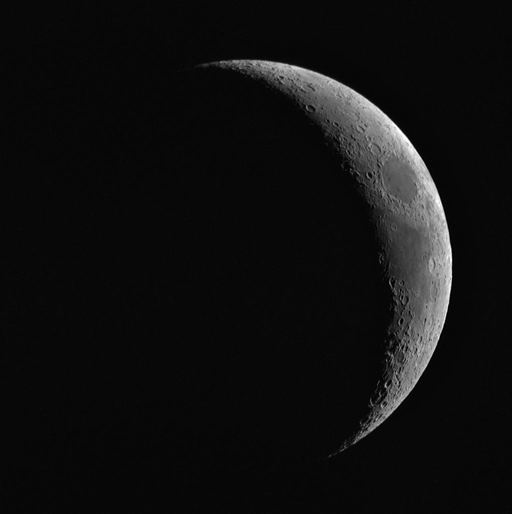 moon_20070918_mfh