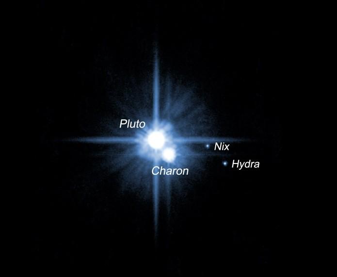 pluto_charon_nix_hydra