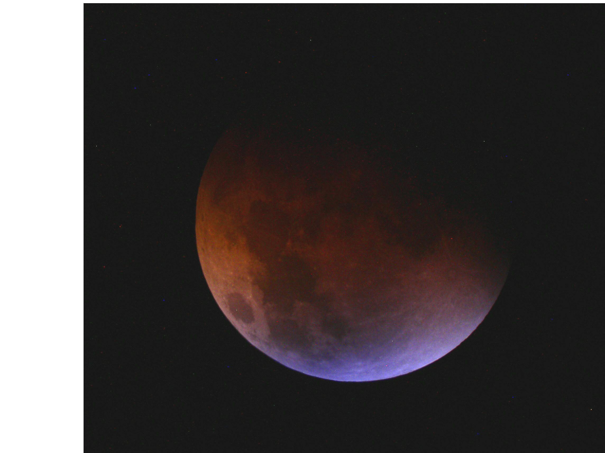 moon_eclipse4