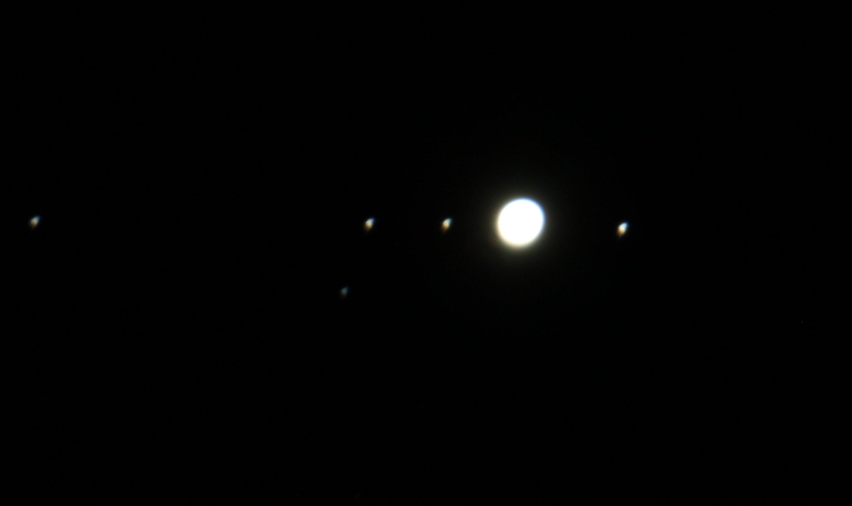 Jupiter02 - 09-27-08 - RRAC Burger Burn