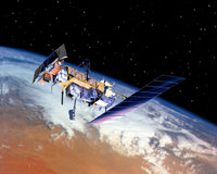 The new NOAA-19 is the last and most capable in the long line of Television Infrared Observation Satellites (TIROS).